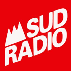 sud-radio-finance-humaniste-1