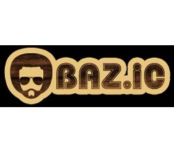 baz-ic-coiffure-relations-médias