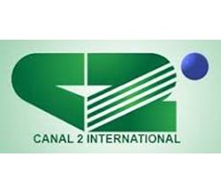 logo-canal2-international