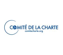 logo-comite-de-la-charte