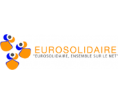 logo-eurosolidaire