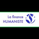 logo-finance-humaniste