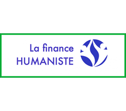 logo-finance-humaniste