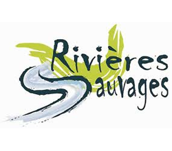 logo-rivieres-sauvages