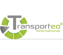 logo-transporteo