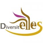 Nouv_Logo_Diversitelles