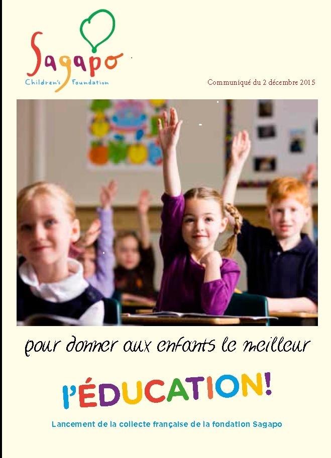 dossier-de-presse-education-enfants