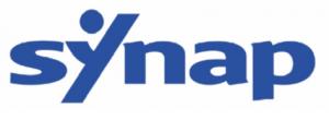 logo-synap