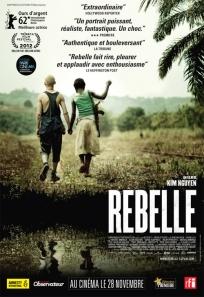 Rebelle-avec-logo-AI- enfants_soldats