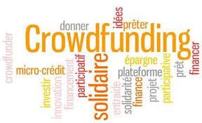 financement2