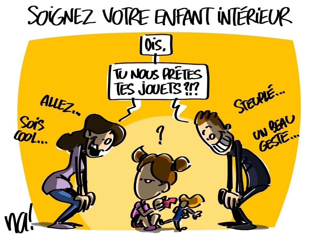 na!_enfant_intérieur_HD