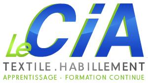 Logo CIA GAFIT