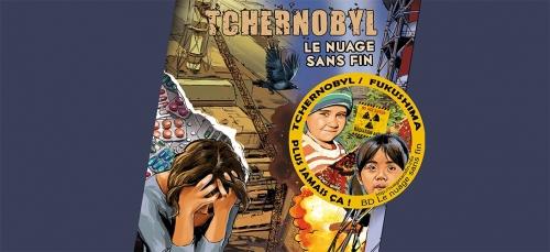 tchernobyl-bd