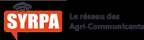 logo du SYRPA organisateur