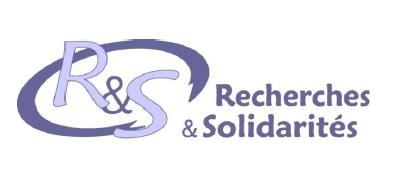 Etudes ISF-recherches-et-solidarites en partenariat avec le don en confiance