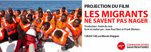 les-migrants-ne-savant-pas-nager-communication-sans-frontieres-750x260