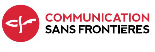 logo-csf