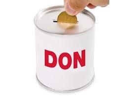 boite-a-dons