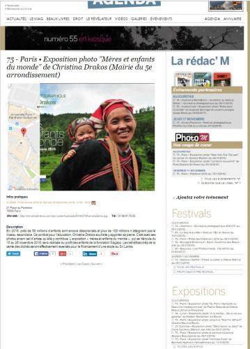 competences-photos