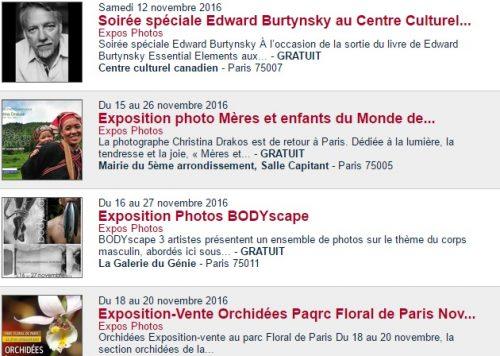 le-parisien-exposo-photos-a-paris