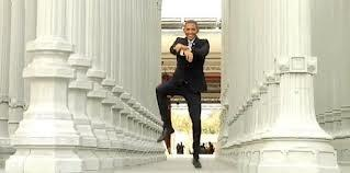 obama-dansant