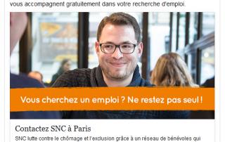 campagne_informations chercheur _emploi
