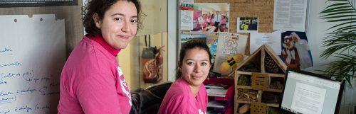 contrat à impact social - snc-tetiere-7- emplois solidaires