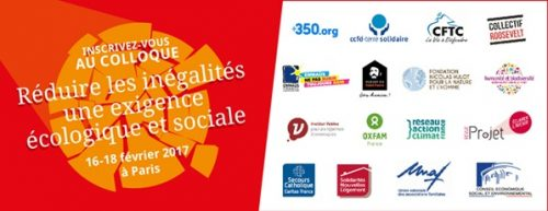 logo colloque CESE