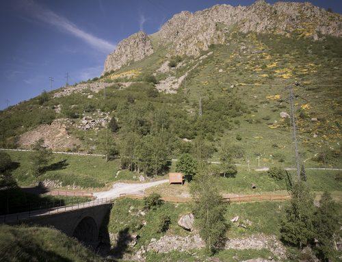 La maison des Cimes en Ariège : une innovation sociétale en Montagne !