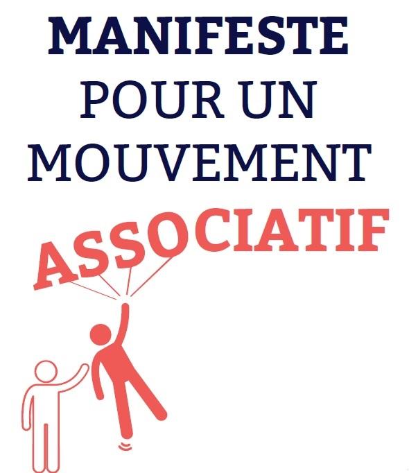 visuel_manifeste_ Mouvement associatif