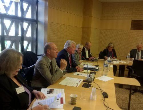 Alliance Villes Emploi plaide pour les politiques territoriales de l'emploi et de l'insertion