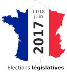 legislatives-2017_3_ vie associative
