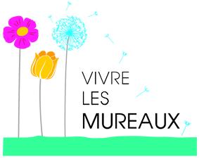 Logo PTCE VivreLesMureaux