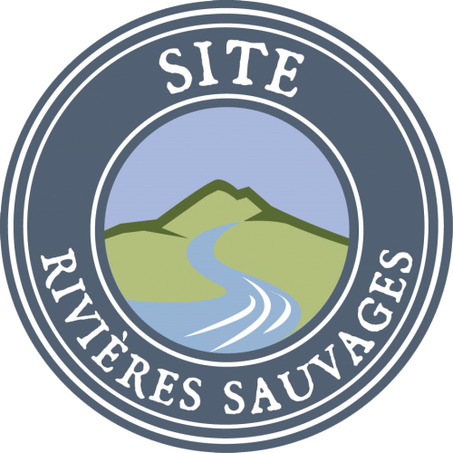 logo_Site_Rivieres_Sauvages