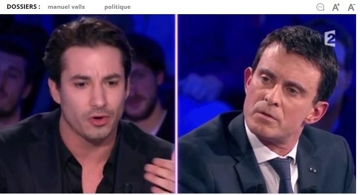 coup-de-coeur - ONPC - France2