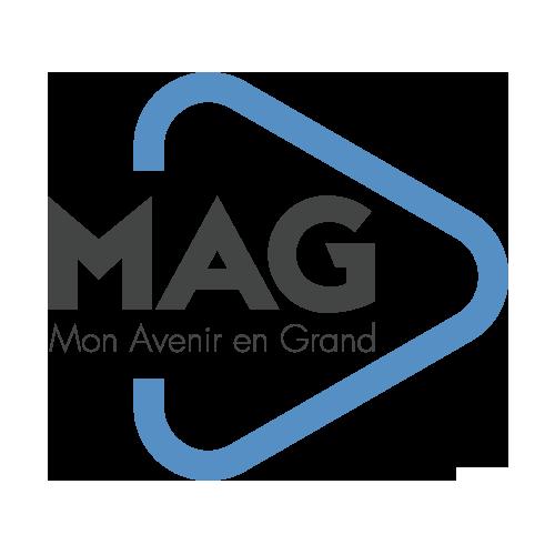 logo_bleu- MAG