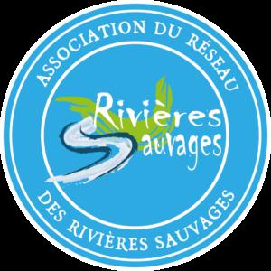 le logo de l'ARRS