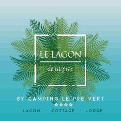Le lagon de la Prée – Camping Le Pré Vert
