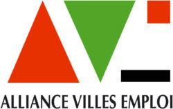 Alliance Villes Emploi