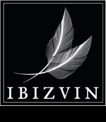 IBIZVIN : Envie d'excellence !