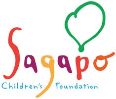 La Fondation Sagapo