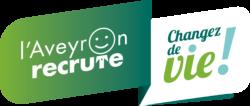 L'Aveyron recrute