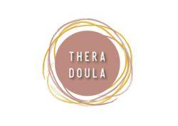Theradoula