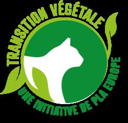 L'initiative Transition Végétale